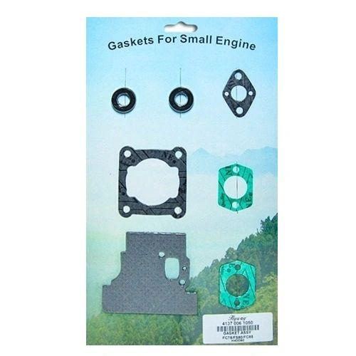 <>STIHL FS80, FS85 GASKET SET