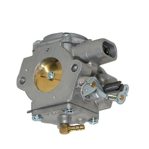 <>STIHL MS880, 088 CARBURETOR
