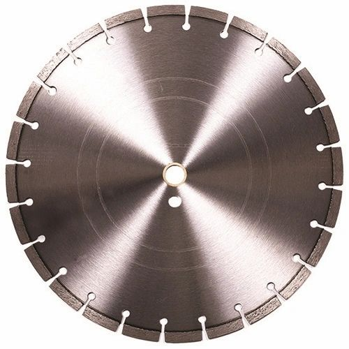 "<>14"" HLS LASER WELDED DIAMOND SAW BLADE GENERAL USE 0835 090 7008"