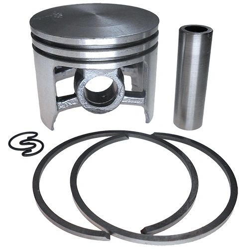 <>ECHO CS-5100 PISTON KIT 45MM