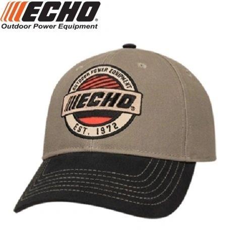 <>ECHO Est. 1972 HAT