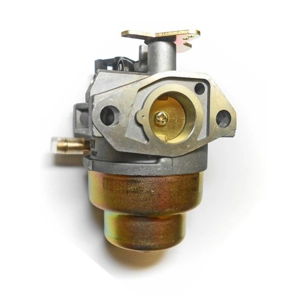 <>HONDA GCV160 5.5 HP, GCV200 6.5 HP CARBURETOR