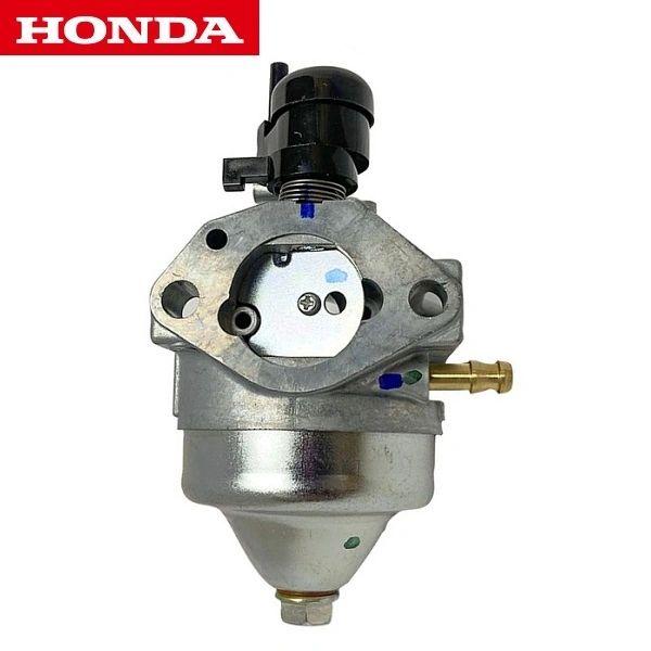 <>HONDA GCV160, HRR216 5.5 HP O.E.M. ORIGINAL CARBURETOR