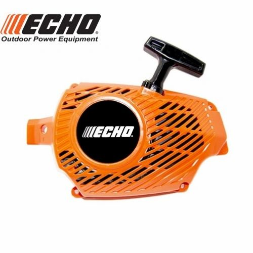 <>ECHO CS-303T, O.E.M. STARTER RECOIL ASSEMBLY