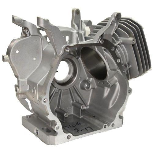 <>GX390 CRANKCASE ENGINE BLOCK