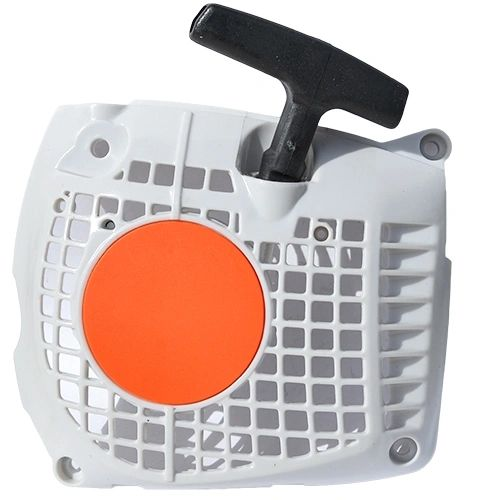 <>STIHL MS231, MS251 C STARTER RECOIL ASSEMBLY