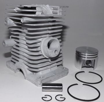 STIHL MS180, 018* C-BZ CYLINDER KIT STANDARD 38MM 10-PIN