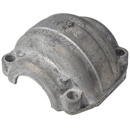 <>Husqvarna 136, 137, 141, 142 Jonsered 2035, 2036, 2040 ENGINE PAN