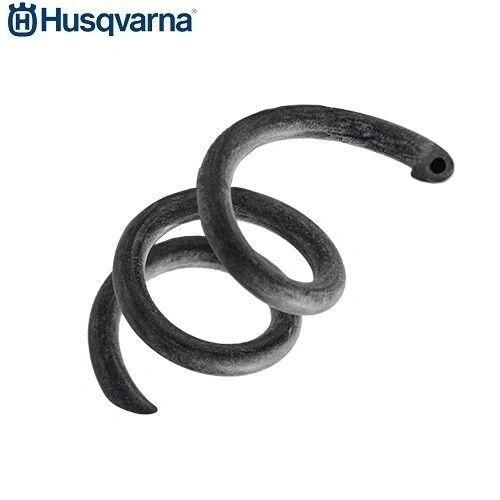 <>HUSQVARNA K750, K760 O.E.M. MAIN FUEL LINE