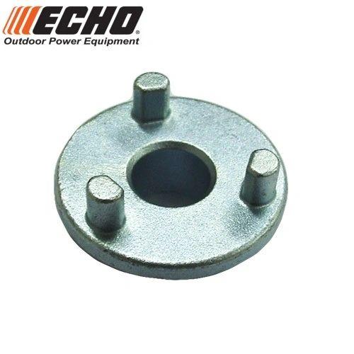 <>ECHO CS-500, CS-510, CS-520, CS-590, CS-600, O.E.M. Clutch removal tool