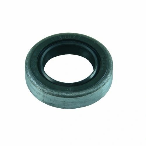 <>STIHL CRANKSHAFT OIL SEAL FOR 028, 030, 031, 032, 038, MS380, MS381, BR320, BR340, BR380, BR400, BR420, SR320, SR340, SR380, SR400, SR420, FS360, FS420, FS500, FS550