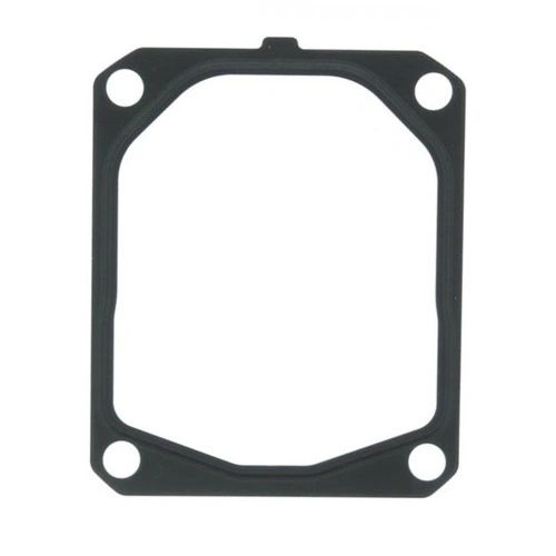 STIHL MS461 BASE GASKET