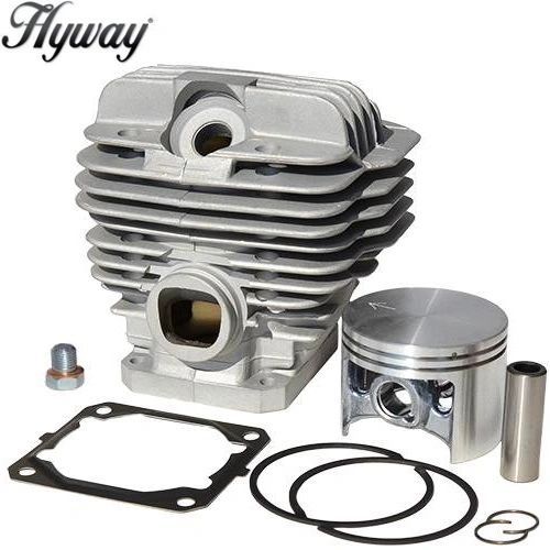 <>STIHL MS460, 046 Hyway BIG BORE CYLINDER KIT NIKASIL 54MM