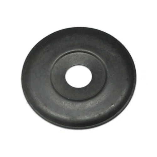 STIHL CLUTCH COVER WASHER FITS MS290, MS310, MS311, MS390, MS391, 029, 031, 039