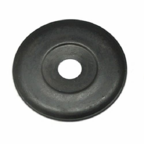 //STIHL CLUTCH COVER WASHER FITS MS360, MS341, MS361, MS440, MS460, 036, 044, 046