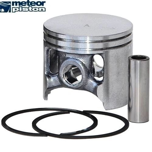 <>Husqvarna 395, 395 XP METEOR BRAND PISTON ASSEMBLY 56MM