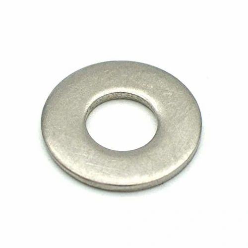 M5 Metric Flat Washer