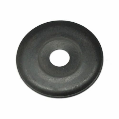 <>STIHL CLUTCH COVER WASHER FITS 017, 018, 019, 021, 023, 024, 025, 026, MS170, MS180, MS190, MS210, MS230, MS240, MS250, MS260