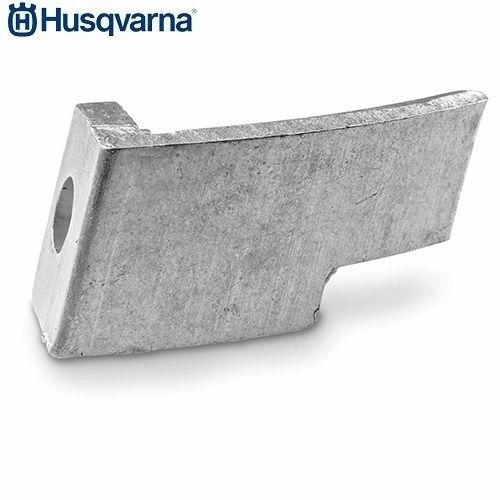 Husqvarna ORIGINAL CHAIN CATCHER O.E.M. #501 68 68-01
