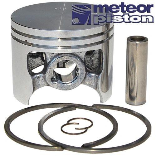 <>STIHL MS660, 066, *064 Meteor BRAND PISTON ASSEMBLY 54MM