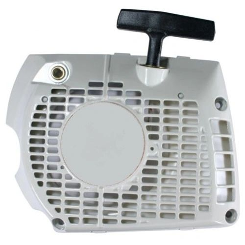 <>STIHL MS361, MS341 STARTER RECOIL ASSEMBLY