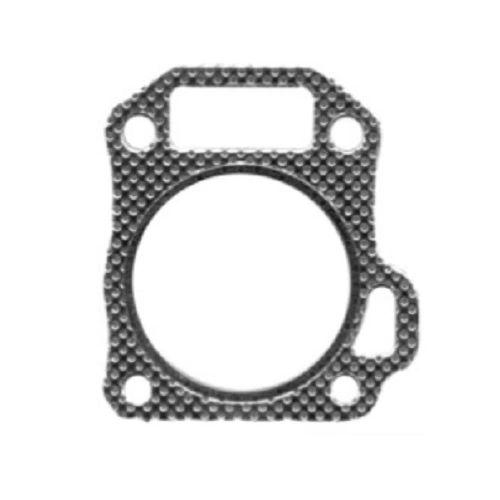 <>HONDA GX140 CYLINDER HEAD GASKET