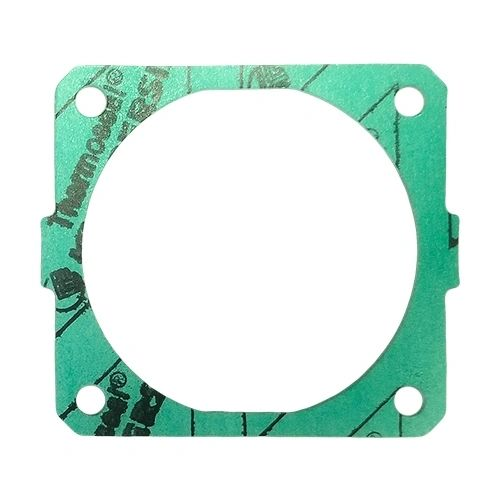 STIHL MS640, 064 BASE GASKET