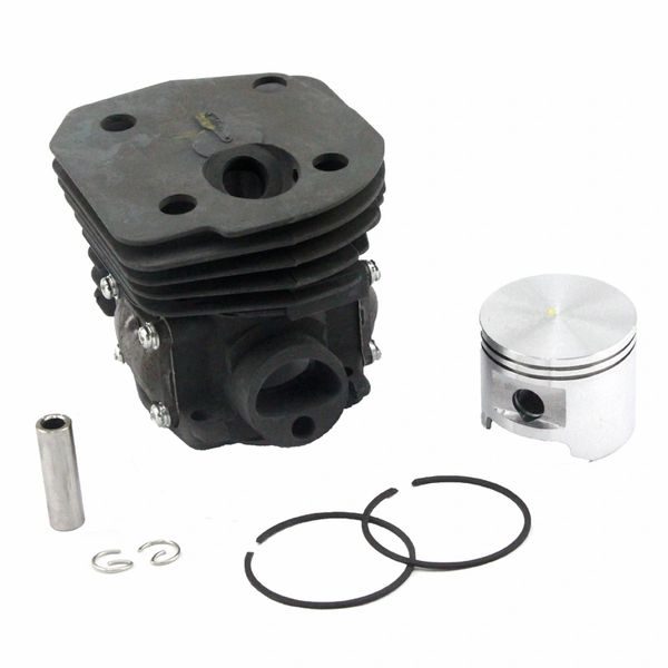 HUSQVARNA 353, 350 Jonsered 2150, 2152 BIG BORE CYLINDER KIT STANDARD 45MM