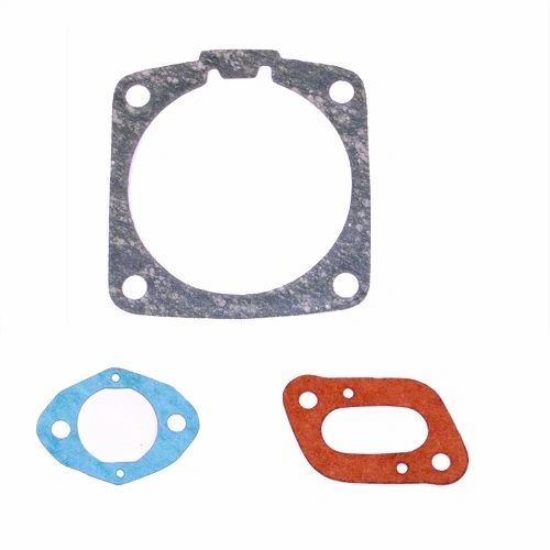 HUSQVARNA 394, 395, 394XP, 395XP UPPER GASKET SET