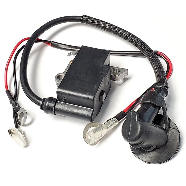 <>STIHL MS291, MS271 C, IGNITION COIL WITH WIRE AND CAP