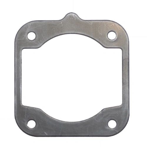 <>MAKITA DCS 6401, DCS 6421, DCS 7301, DCS 7901 Dolmar PS 6400, PS 7300, PS 7900 BIGBORE 54MM BASE GASKET