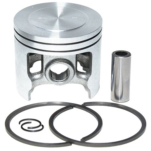 <>PARTNER, Husqvarna K950, 394, 394XP, 395, 395XP, Jonsered 2094, 2095, Hyway POP-UP PISTON ASSEMBLY 56MM