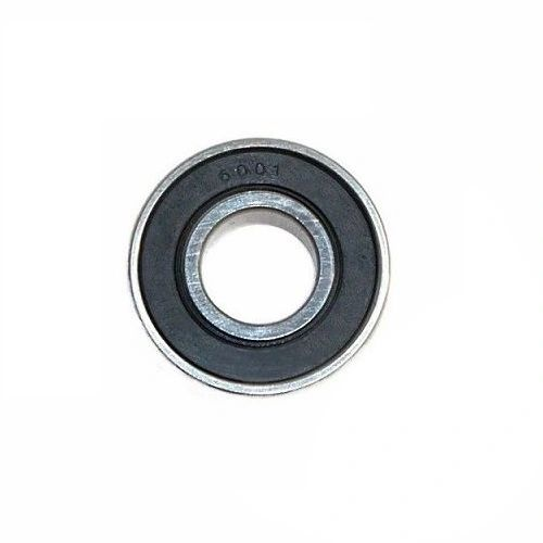 <>STIHL CLUTCH DRUM-PULLEY BEARING FOR TS410, TS420