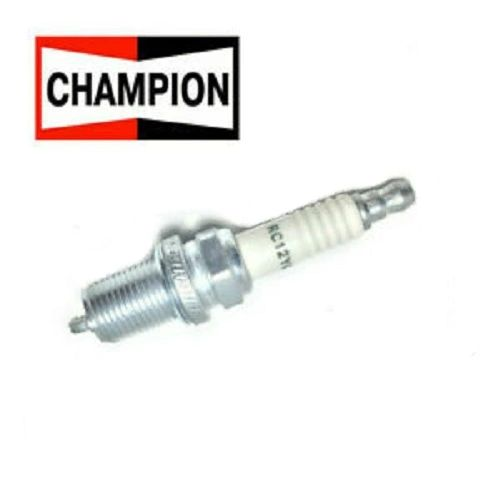 CHAMPION SPARK PLUG RC12YC