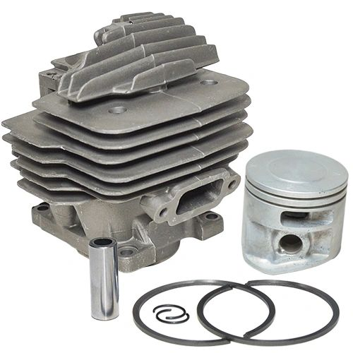<>STIHL MS261, MS261 *C-M Hyway brand CYLINDER POP-UP PISTON CYLINDER KIT NIKASIL 44.7MM