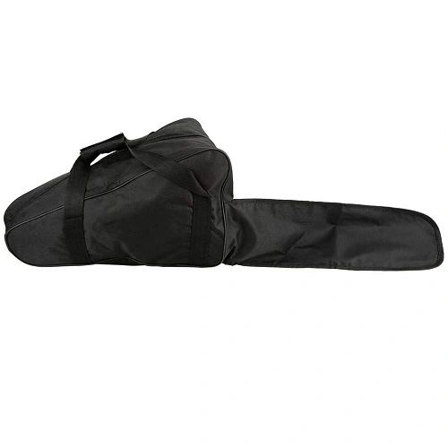 """CHAINSAW CARRYING / STORAGE BAG 18"""""""