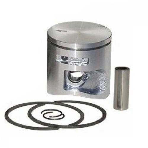 <>Husqvarna 450 E II, Jonsered 2250 PISTON ASSEMBLY 44MM