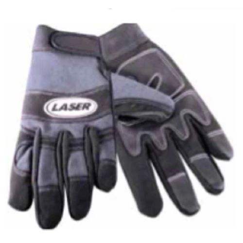 <>Landscaper Gloves X-Large