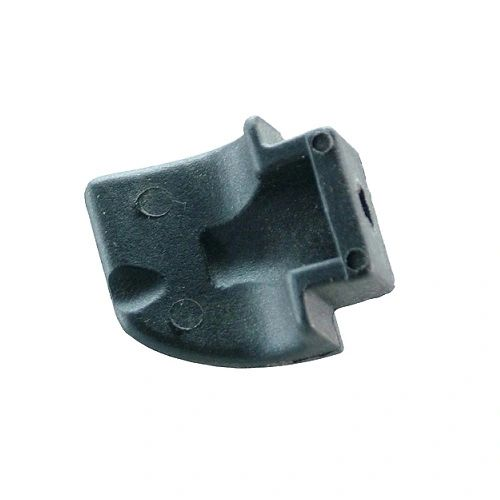 <>Husqvarna CHAIN CATCHER O.E.M. #503 53 58-01
