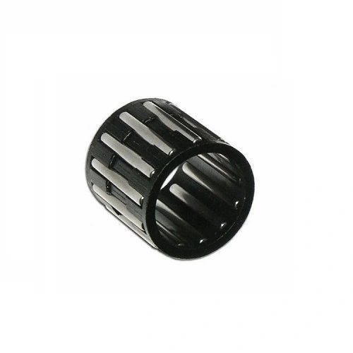 STIHL CLUTCH DRUM NEEDLE BEARING 10x13x13mm FITS MS201, MS200, MS193, MS192, MS150, 020, 012, 011, 010, 009