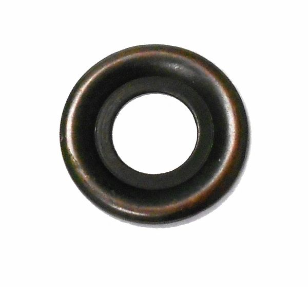 C1129-HUSQVARNA CLUTCH DRUM WASHER FITS MANY MODELS