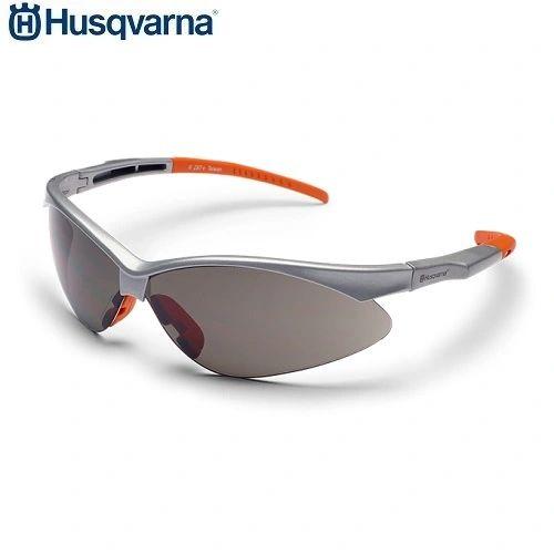 <>HUSQVARNA O.E.M. ORIGINAL PROTECTIVE GLASSES - SPORT
