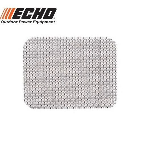 <>ECHO GT-225 - GT-2100, SRM-225 - SMR-2100, O.E.M. SPARK ARRESTOR SCREEN