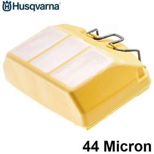 <>HUSQVARNA 362, 365, 371, 372 O.E.M. ORIGINAL AIR FILTER (MESH) 44M