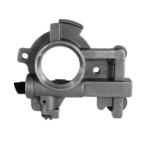 <>STIHL MS660, MS650, 066 HIGH OUTPUT OIL PUMP ASSEMBLY
