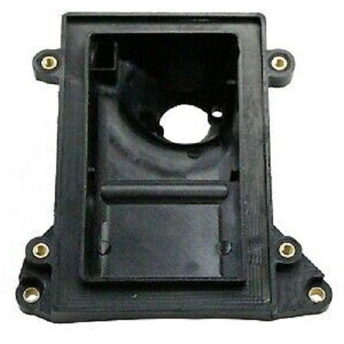 <>STIHL TS400 AIR FILTER BOX BASE