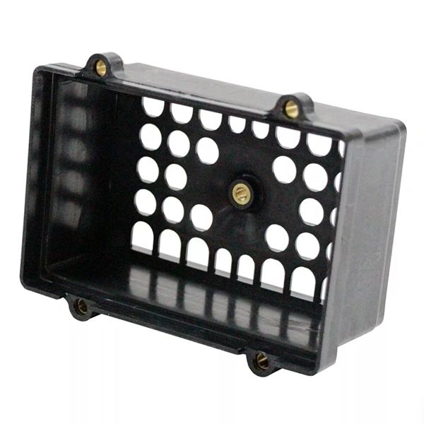 <>STIHL TS400 AIR FILTER BOX HOUSING