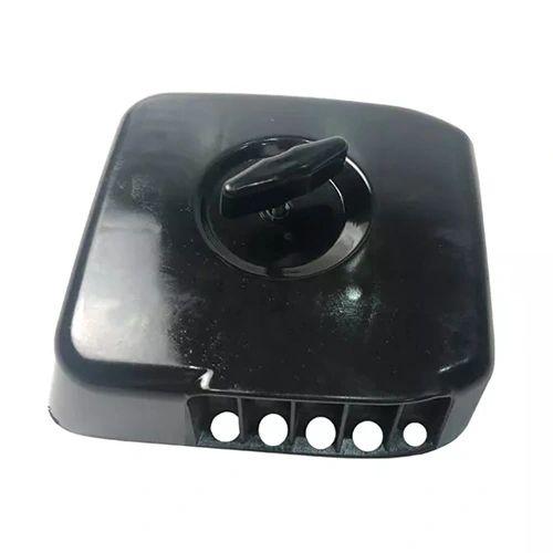 <>STIHL TS400 AIR FILTER BOX COVER
