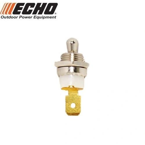 <>ECHO 305S, 340S, CS-310, CS-352, CS-590, O.E.M. on/off Kill Switch