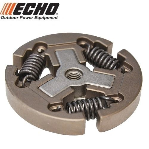 <>ECHO CS-370, CS-400, CS-370F, CS-400F, O.E.M. ORIGINAL CLUTCH
